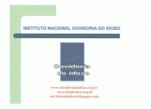 logo Instituto Nacional